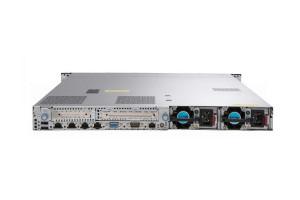 Refurbished HP ProLiant DL360 G7 4-Bay (Configure to Order)