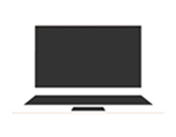 HP Z440 Workstation - Professional Business PCs - StallionTek