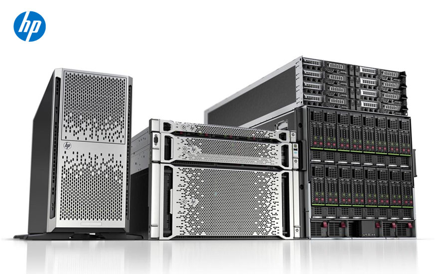 Used Servers Cheap | Refurbished Servers | Lowest Prices Guaranteed