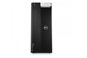 Refurbished Dell Precision T7610 Workstation (Build To Order)