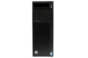 Refurbished HP Z440 Workstation (Build To Order)