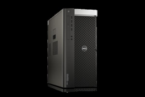 Refurbished Precision T7600 Gaming Workstation
