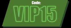 holiday code